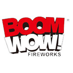 BoomWow fireworks for sale online