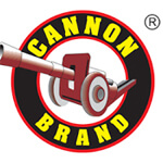 Cannon fireworks for sale online