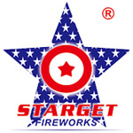 StarGate fireworks for sale online