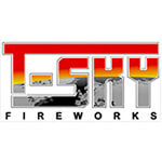 TSky fireworks for sale online