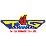 TopGun fireworks for sale online