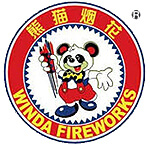 Winda fireworks for sale online